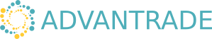 advantrade_logo